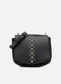 Handbags Bags CROSSBODY CHAINE ROCK