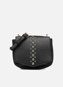 CROSSBODY CHAINE ROCK