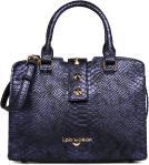 Handbags Bags PORTE MAIN