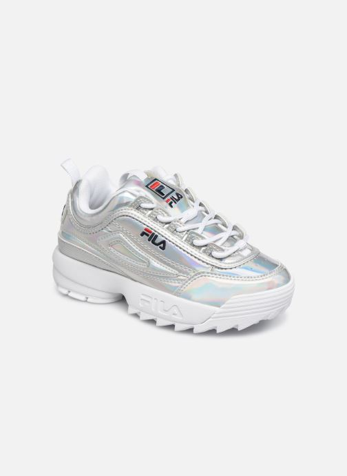 FILA Disruptor Kids @