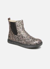 Bottines et boots Enfant Blabis