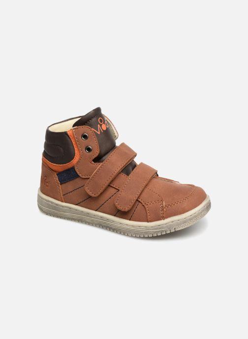 Sneakers Børn Monster