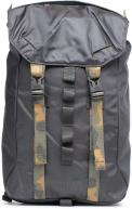 LINEAGE RUCK 23L
