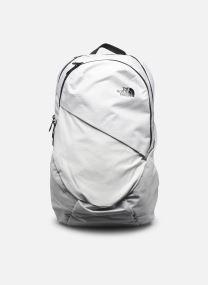Rucksacks Bags W ISABELLA