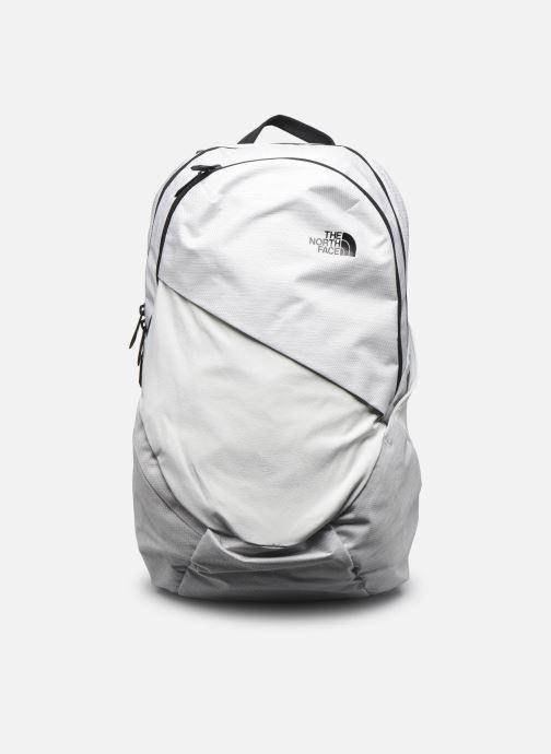 Rucksäcke Taschen W ISABELLA