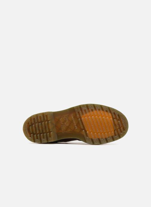Boots en enkellaarsjes Dr. Martens Hardy DD17 Bruin boven