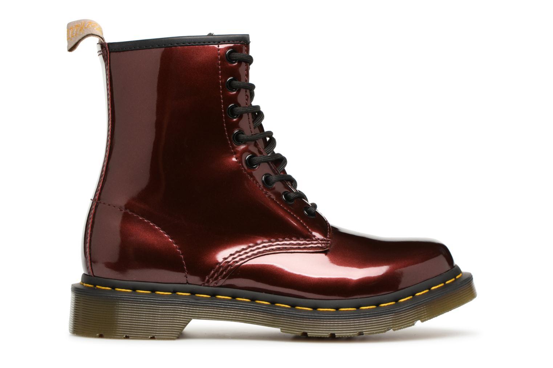 d2cd14bfc9b72 Dr. Martens   Boutique de chaussures Dr. Martens