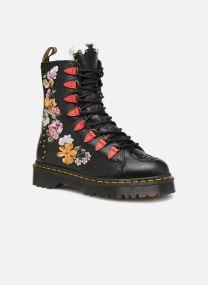 Boots en enkellaarsjes Dames EE97