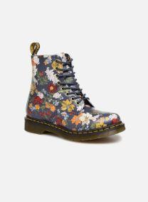 Stiefeletten & Boots Damen 1460 Pascal DF