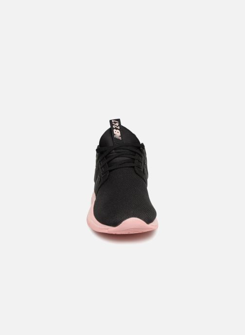 Trainers New Balance WS247 Black model view