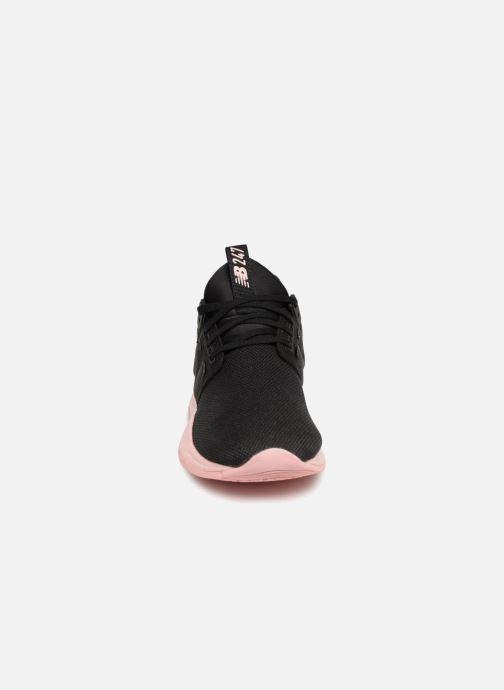 Sneakers New Balance WS247 Zwart model