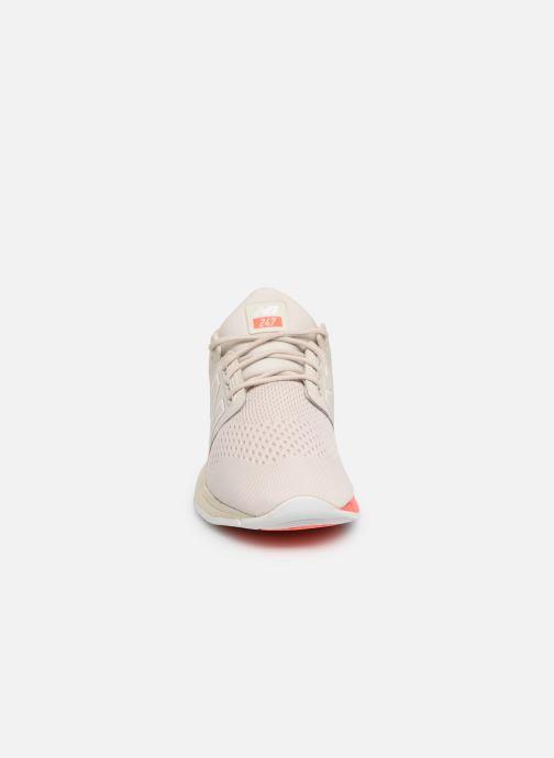 New Ms247biancoSneakers335582 Balance Balance Balance Balance Ms247biancoSneakers335582 Ms247biancoSneakers335582 New Ms247biancoSneakers335582 New New wkOPn0