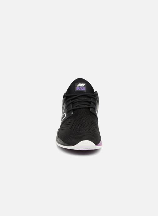 New Balance Ms247 (noir) - Baskets Chez