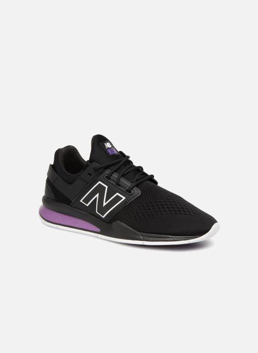 New Balance MS247 (Grigio) - scarpe da ginnastica chez | Grande Svendita  | Gentiluomo/Signora Scarpa
