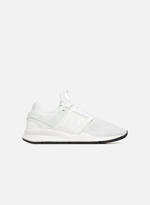 New Balance Ms247 (blanc) - Baskets Chez
