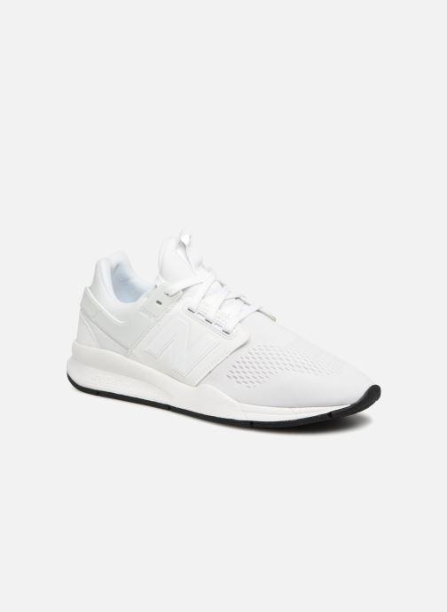 Sneakers Heren MS247