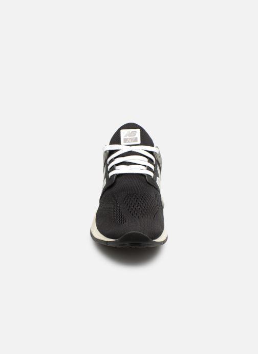 Sneakers New Balance MS247 Zwart model