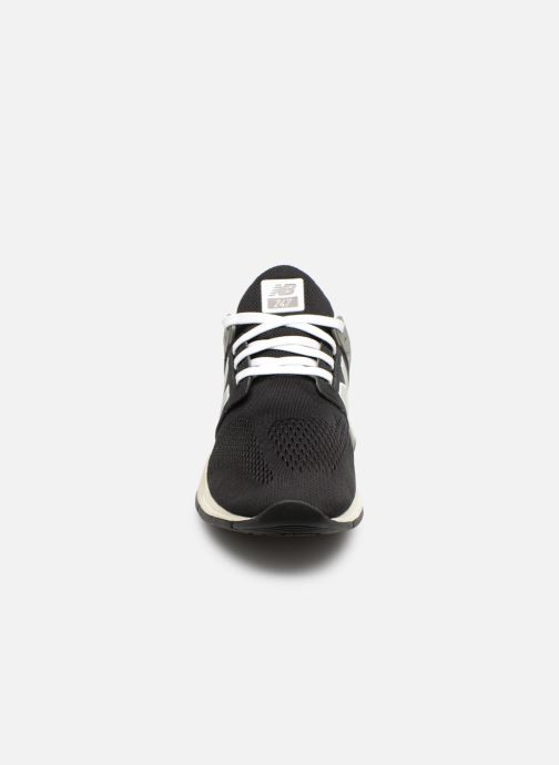 Trainers New Balance MS247 Black model view