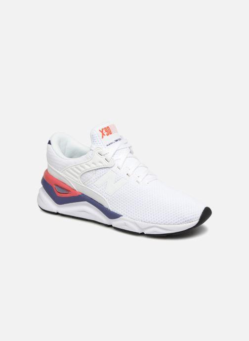 Sarenza335628 Balance Balance New Wsx90biancoSneakers Chez New EDH9eW2IYb