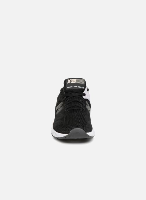Trainers New Balance WSX90 Black model view