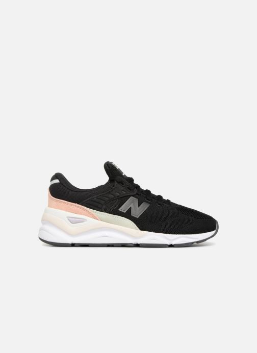 Trainers New Balance WSX90 Black back view