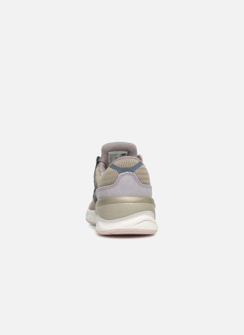 335697 grün Wsx90 New Sneaker Balance f4P1q1