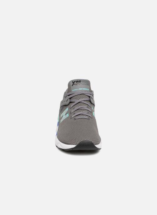 New Balance Msx90 (gris) - Baskets Chez