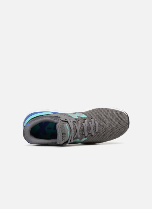 New New Balance New Msx90grigioSneakers335641 Balance Msx90grigioSneakers335641 Msx90grigioSneakers335641 Msx90grigioSneakers335641 New Balance Balance New Balance Msx90grigioSneakers335641 rCxtdshQ