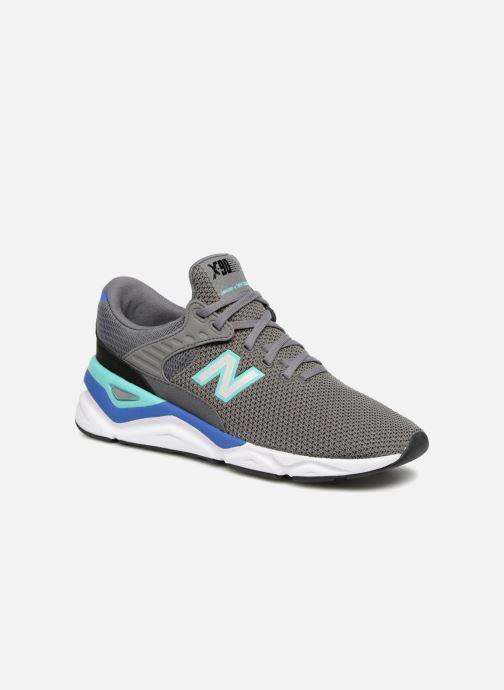 New Balance MSX90 (grau) Sneaker chez Sarenza (335641)