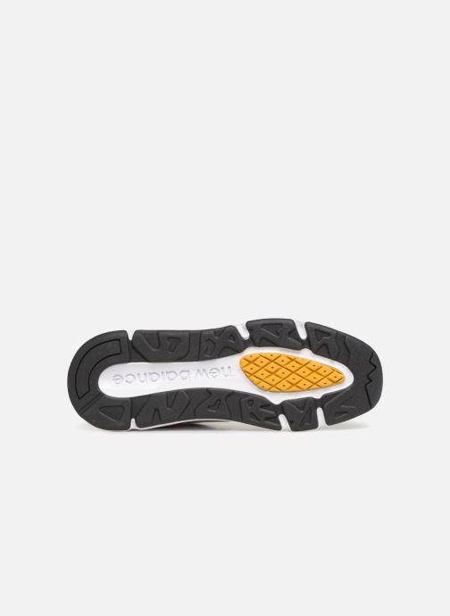 New Balance Balance Balance MSX90 (Grigio) - scarpe da ginnastica chez   Buon design    Scolaro/Signora Scarpa  8e52e0