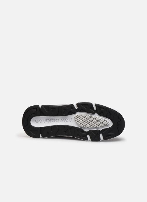 Sneakers New Balance MSX90 Grå se foroven