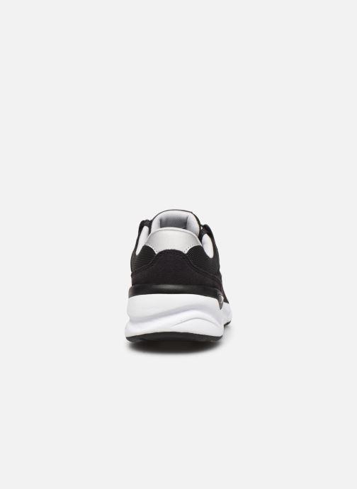 Sneakers New Balance MSX90 Zwart rechts
