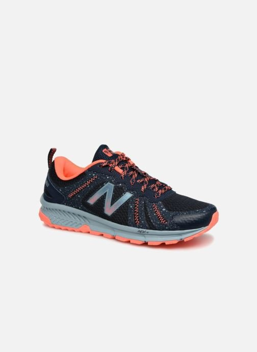 new balance 996 homme galaxy