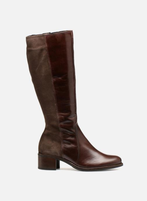 Georgia Nouboot Georgia Marron Rose Georgia Nouboot Rose Nouboot Marron Rose Georgia Marron 7ybf6Ygv