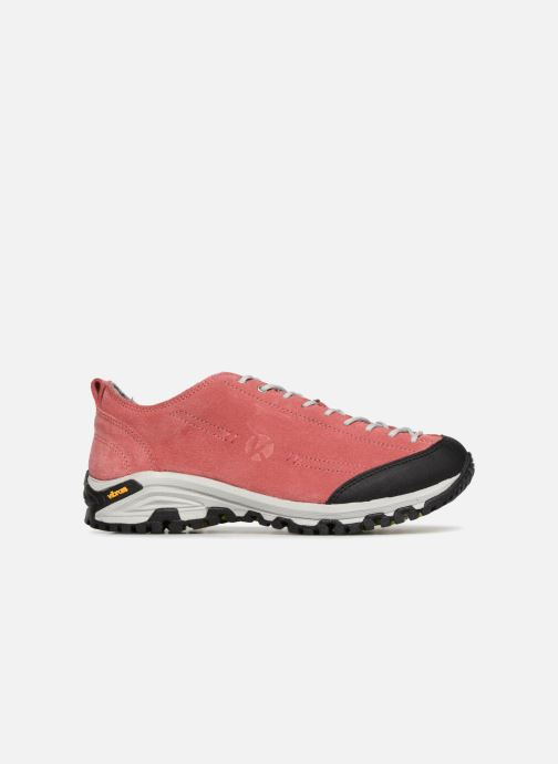 Kimberfeel Chogori W (rose) - Chaussures De Sport Chez