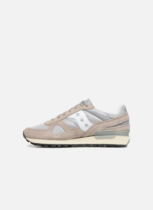 GreyWhite Shadow Saucony Originals Vintage Baskets gy7fbY6v