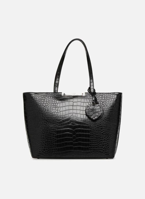 Guess Britta Tote Handbag
