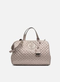 Handtassen Tassen Gioia Girlfriend Satchel