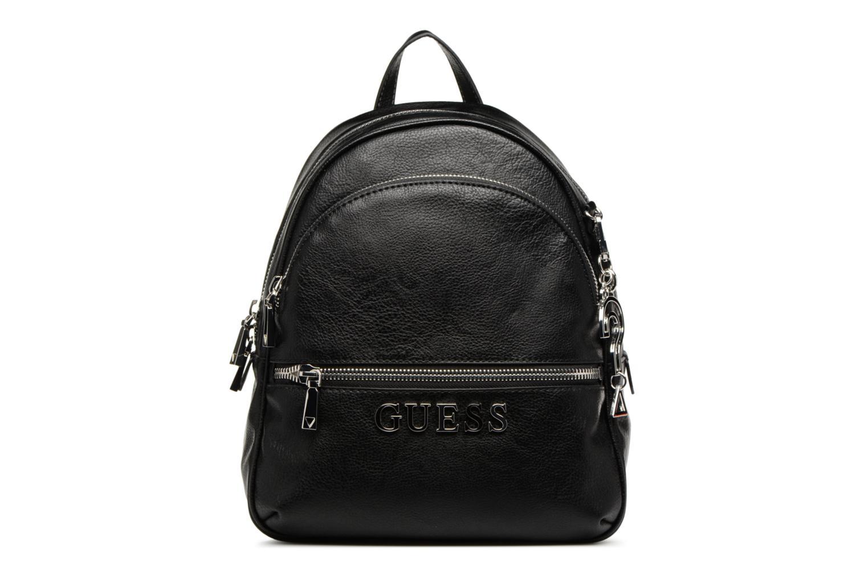 Zaini Borse Manhattan Backpack