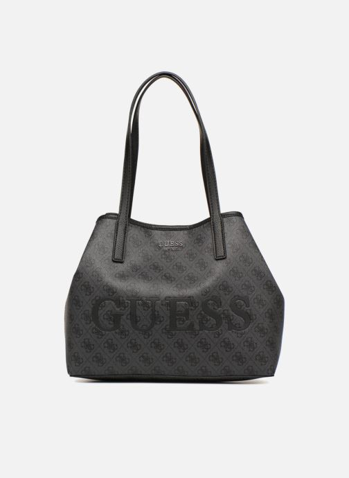 Guess Vikky Tote @
