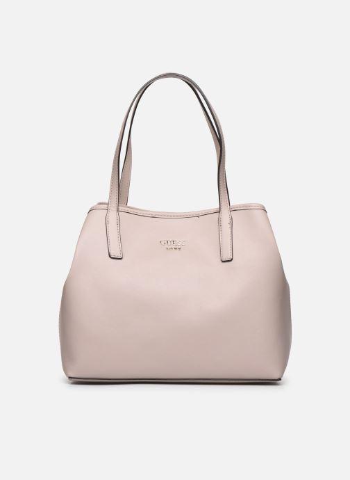 Handtaschen Guess Vikky Tote rosa detaillierte ansicht/modell