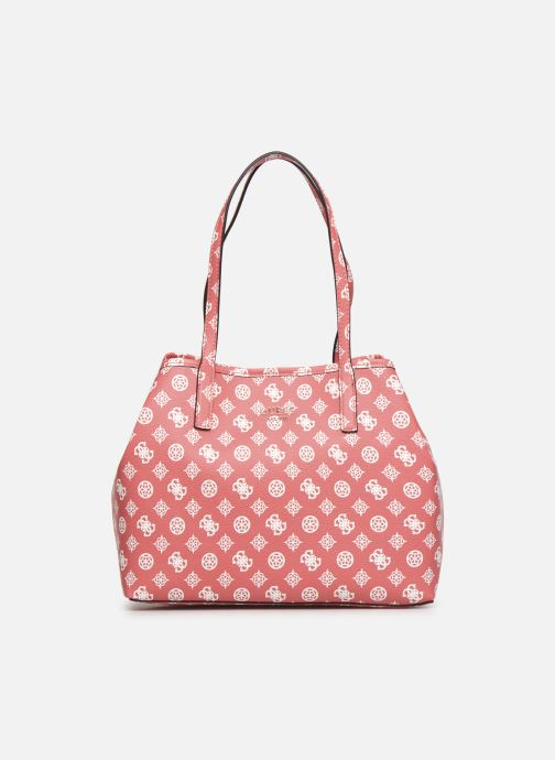 Cabas - Vikky Tote