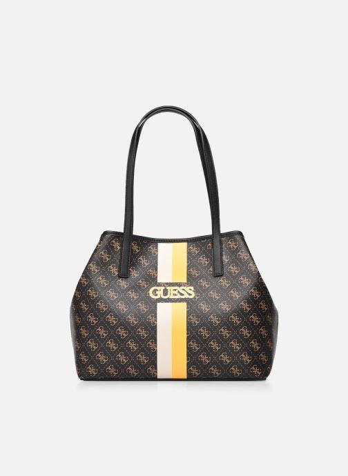 Håndtasker Tasker Vikky Tote
