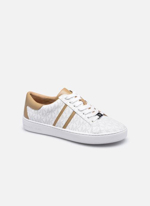 Sneakers Dames Keaton Stripe Sneaker
