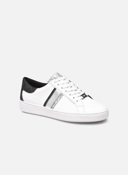 Baskets Femme Keaton Stripe Sneaker