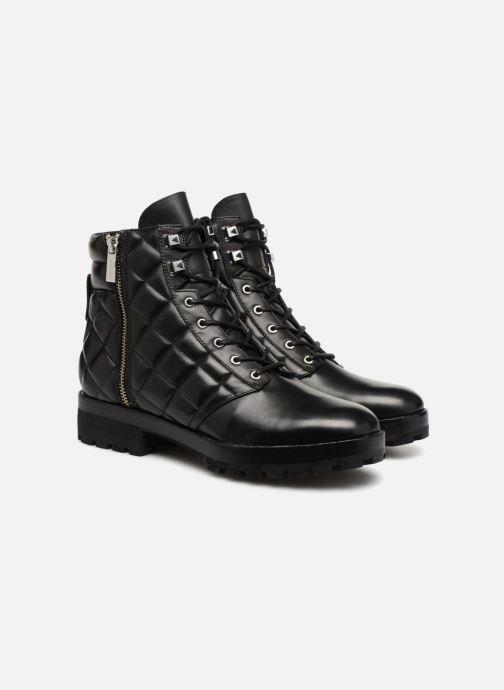 Stiefeletten & Boots Michael Michael Kors Rosario Ankle Boot schwarz 3 von 4 ansichten