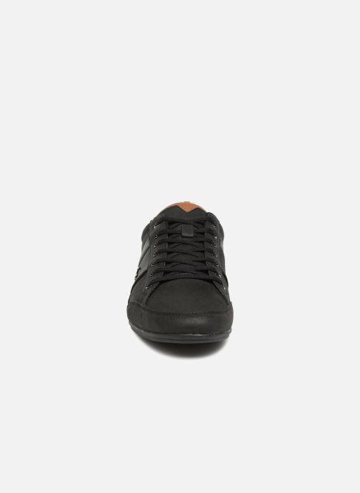 Baskets Chaymon Lacoste 335860 Chez 2 noir 318 wpnqS1