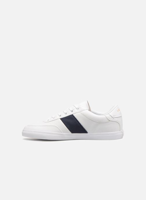 318 master Wht Court 1 nvy Lacoste rxBWdoeC
