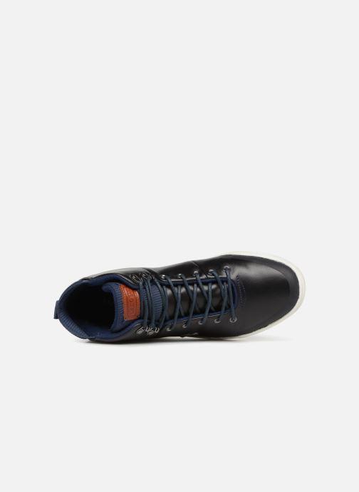 Lacoste Explorateur Classic 318 318 318 1 (Azzurro) - scarpe da ginnastica chez | Fai pieno uso dei materiali  c79643