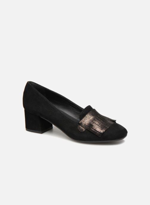 Loafers Kvinder Laurana Soft